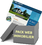 creation site web hotels