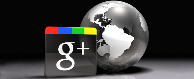 referencement seo google plus