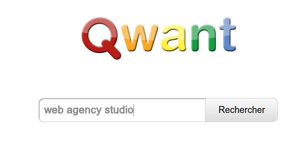 moteur-recherche-qwant