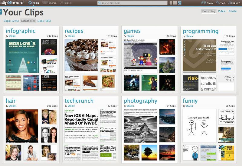 screenshot_clipboard