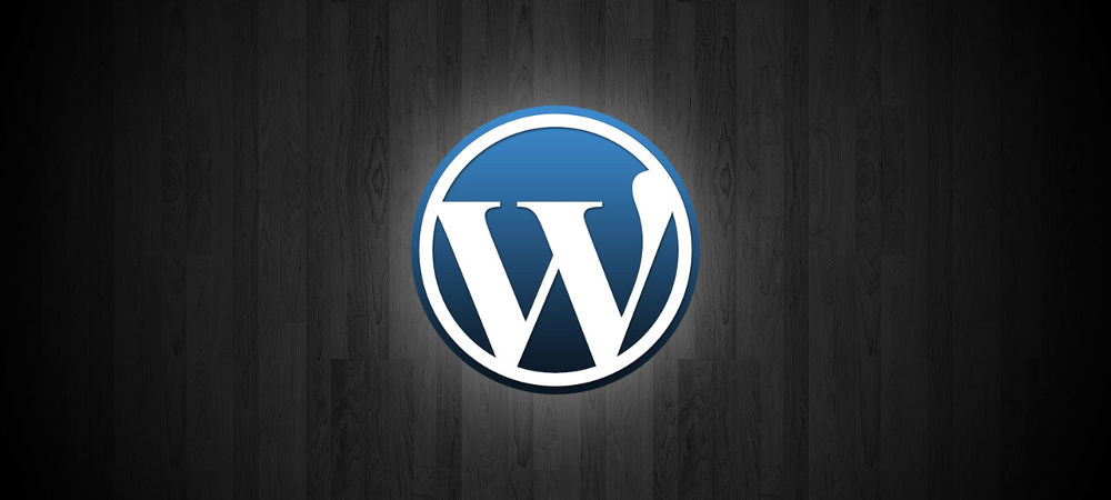 cms-site-internet-wordpress-3.5