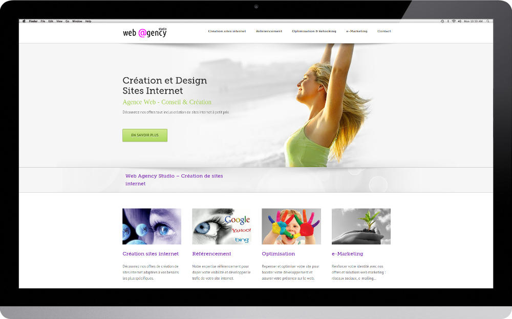 agence-web-creation-site-internet