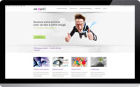 agence-web-design-site-internet