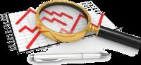 audit-referencement- nord pas de calais