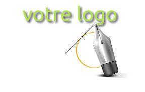 creation logo nord pas de calais infographie