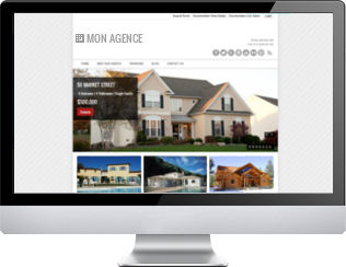 creation-site-internet-agence-immobiliere