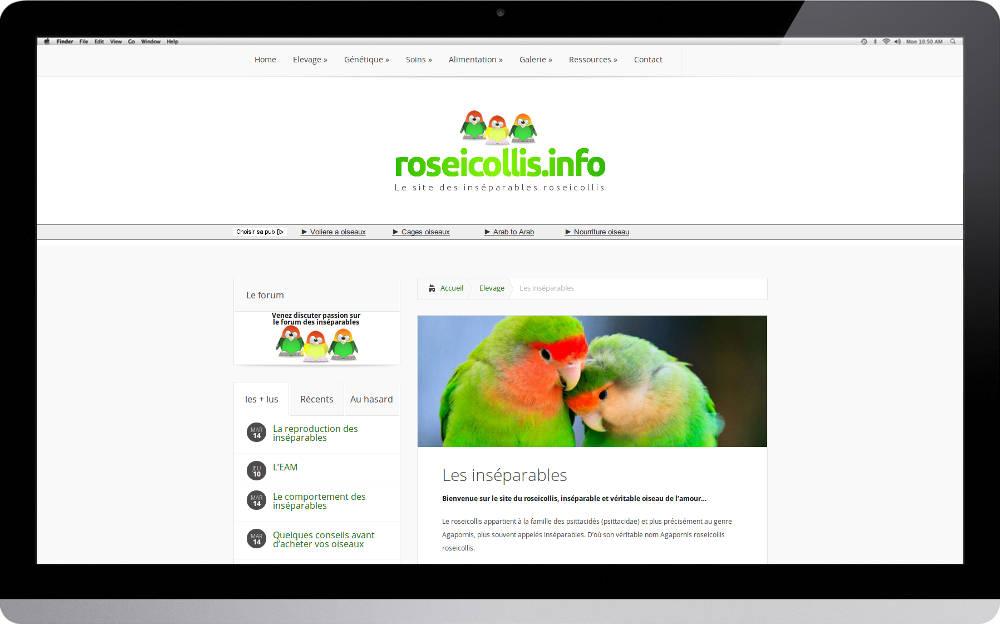 creation-site-internet-animaux_003