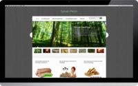 creation-site-internet-bois-chauffage_001