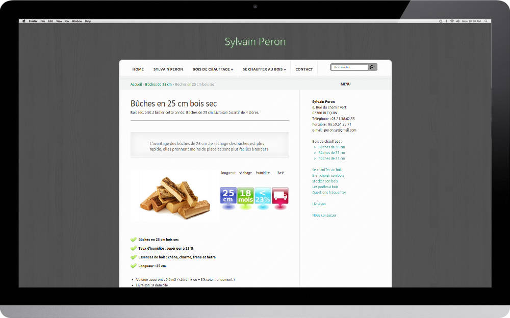 creation-site-internet-bois-chauffage_002