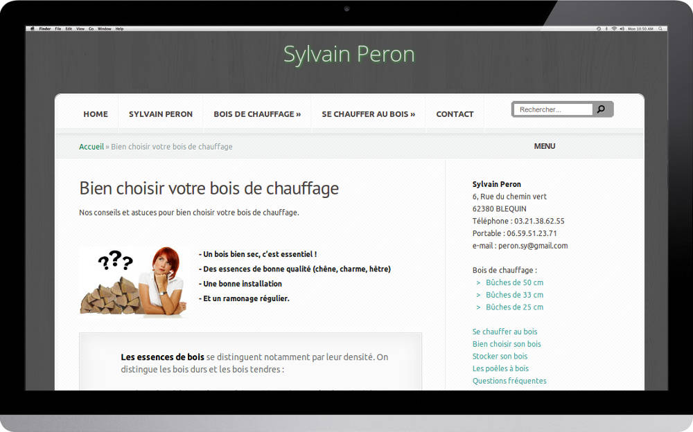 creation-site-internet-bois-chauffage_003