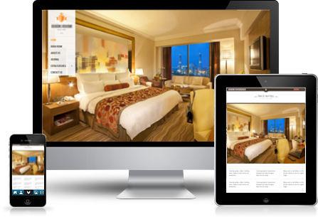 creation-site-internet-hotel-restaurant nord pas de calais