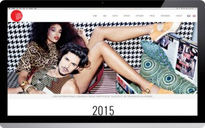 creation-site-internet-mode-fashion