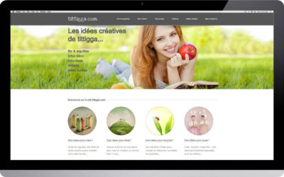 creation-site-internet-loisirs_001