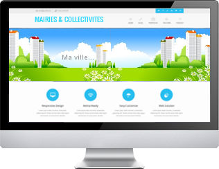 creation-site-internet-mairie-collectivites