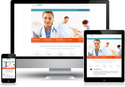 creation-site-internet-medical1