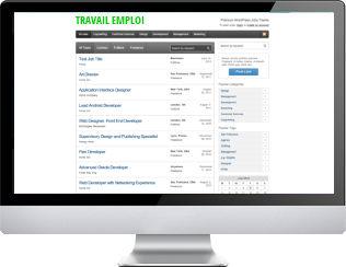 creation-site-internet-offres-emploi