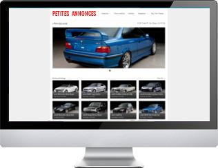 creation-site-internet-petites-annonces-en-ligne