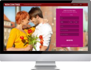 creation-site-internet-rencontres