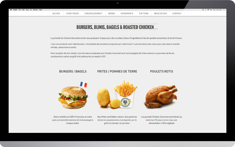 creation-site-internet-restaurant-food-truck