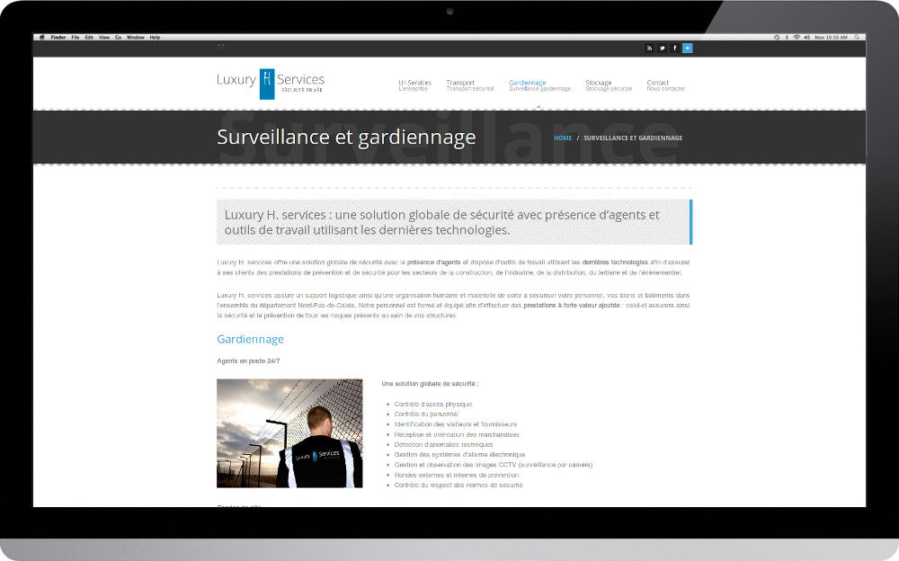 creation-site-internet-securite-privee