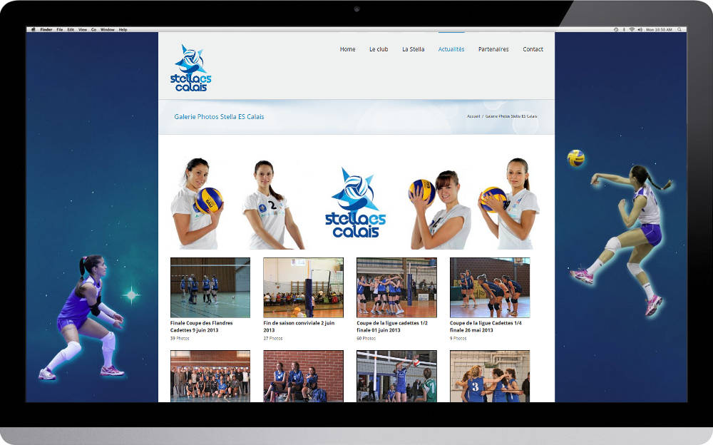 creation-site-internet-sport pas de calais