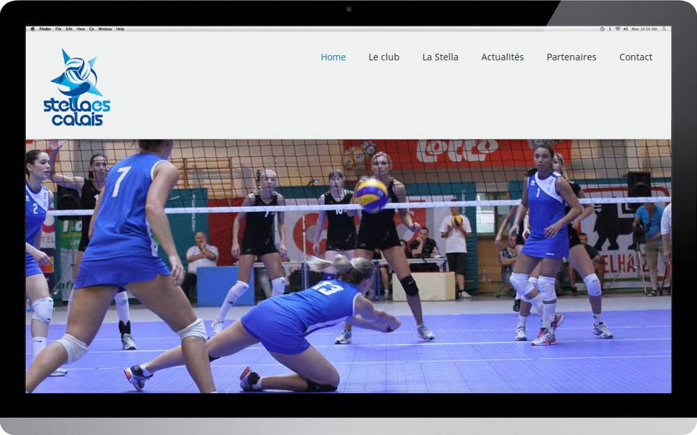 creation-site-internet-sport