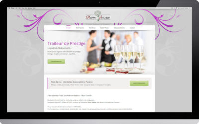 creation-site-internet-traiteur