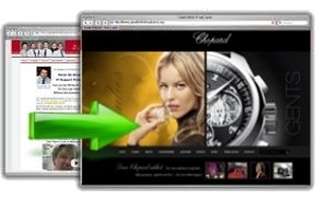 relooker-site-internet